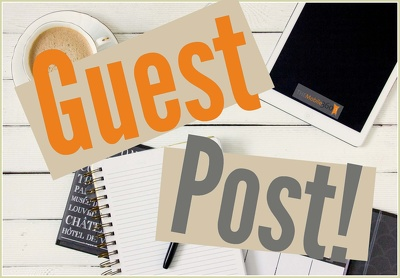 Publish HQ guest posts in my high quality general blog