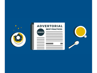 Write a 300-500 words ad article