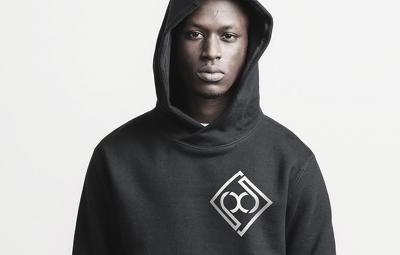 T-shirt & Hoodie Design