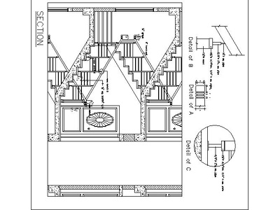 Convert your PDF, hand-drawing, plan, elevation into an AutoCAD