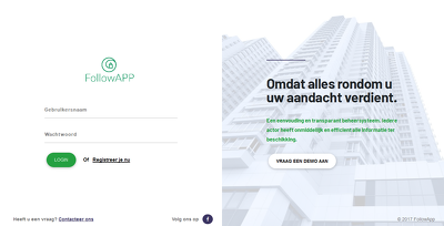 Convert PSD / PDF / PNG to HTML