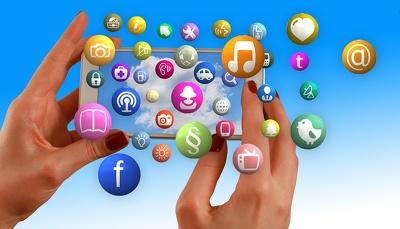 Audit your social media platforms