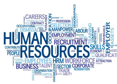 Provide you 3000 UK HR (Human resource)Rapprotive Verified Leads