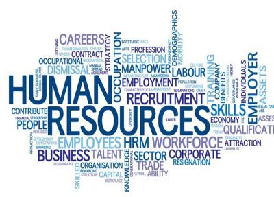 Provide you 3000 UK HR (Human resource)Rapprotive Verified Leads