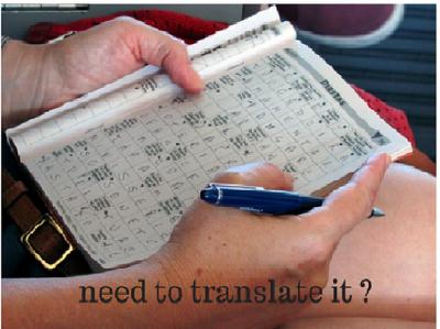 Translate 500 words English to Urdu & English to Arabic
