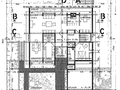 Convert a pdf or jpg drawing to AutoCAD