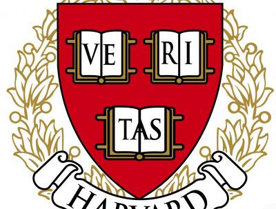 Write & Guest Post on Harvard Harvard.edu BlogPost DA94 DoFollow