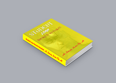 Do Design Professional Book Cover Design in 24 hours