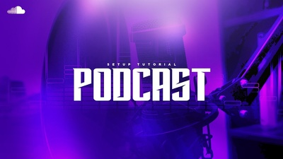 Promote And Advertise Your Podcast