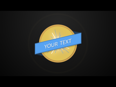 Amazing Logo Reveal Intro animation \ Youtube Intro + Free Music