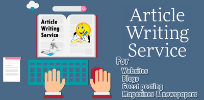 Write a 550 words optimized any niche article for you in just
