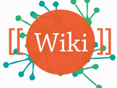 Create 100 WIKI Backlinks Mix Profiles & Articles