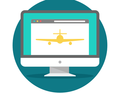 Develop a selling Landing page