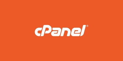 Fix Cpanel, WHM, Plesk, VPS, AWS issues