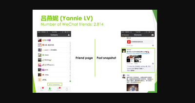 Create Your Official Wechat Account