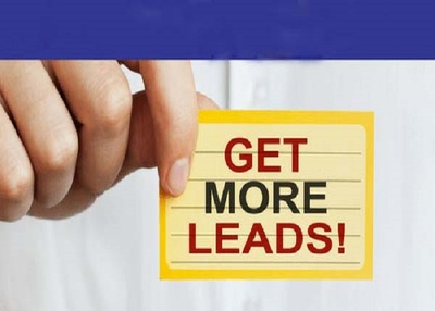 Collect 125 valid and active email leads with info for you