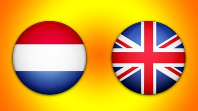 Translate English to Dutch and vice versa