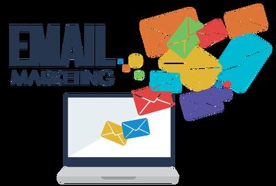 Provide 1M+ UK b2b decision maker email records