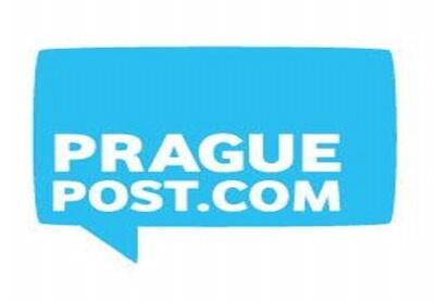 Guest post on Prague Post - PraguePost.com - DA69, PA75