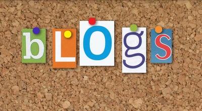 Write original content for your blog/LinkedIn articles etc