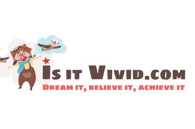 Publish a Guest Post on Isitvivid - Isitvivid.com [DA58 PA63]