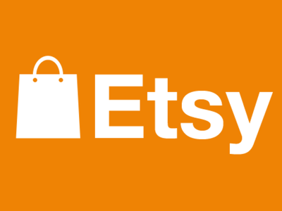 Rank your listing on ETSY top 1-10 position.