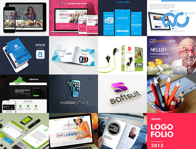 Do Professional Graphic Design Work