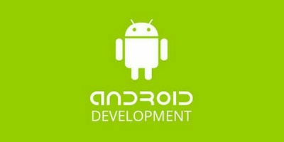 Develop an android app according to your requirements.