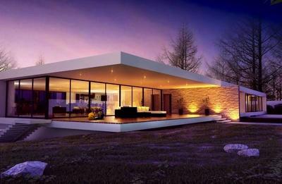 Make your interior and exterior Design