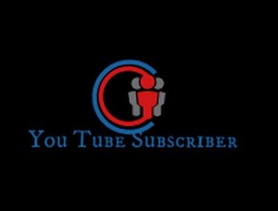 Increase You Tube Subscriber