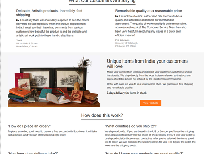 One hour of customization to PHP | Laravel | Wordpress | Mysql