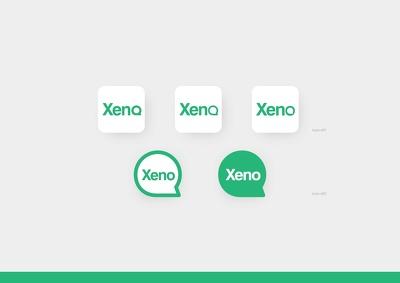 Design your app icon
