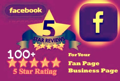 Do Faceboook marketing very effectively & efficiently
