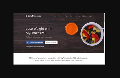I Will Health Fitness Blog Post To Pr7 DA76 Niche Site