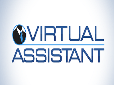 Be your admin/virtual assistant for 1 hr