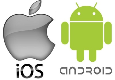 Install iOS/Android app,provide 5 star rating & do Honest review