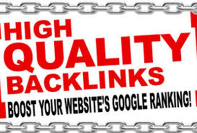 Create 100% Manually 55 PR10 High Authority Backlinks with Keywo