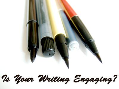 Write 100% original quality content for you