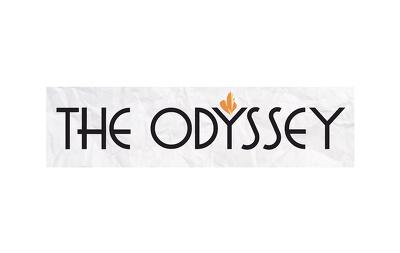Publish a guest post on Theodysseyonline - Theodysseyonline.com
