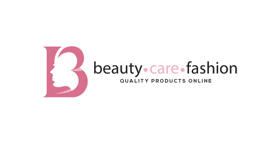 Professional High Quality Logo, Free Favicon, All Source Files