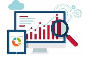 Setup Google Analytics Webmaster Tools and Sitemap