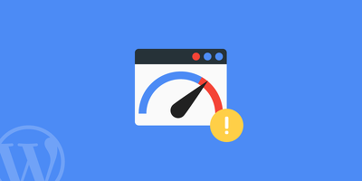 Optimize Wordpress Page Load Speed