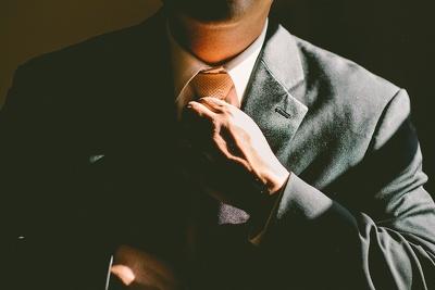 Publish a guest post on talk-business.co.uk - DA42