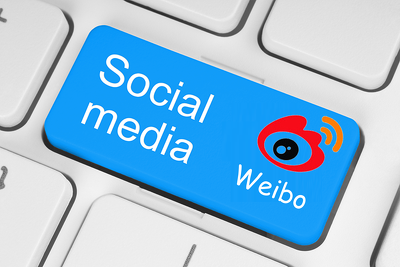 Set up weibo account, weibo marketing campaign, translation