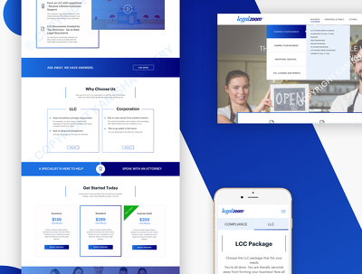 Design WordPress Template Website (8-10 pages)