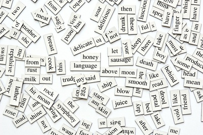 Do research & write a 1000-words article for you about any topic