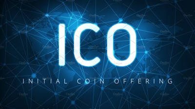 Create Ico Website With Exchange