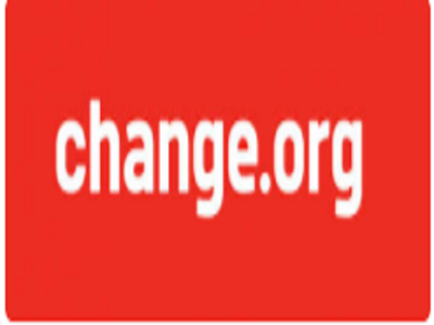 Publish a high quality guest post on change. org