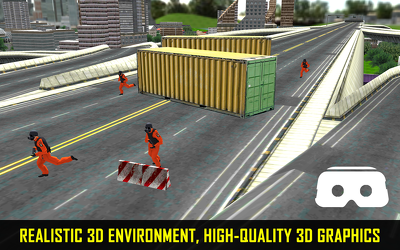 Develop mini games for Android using Unity 3D