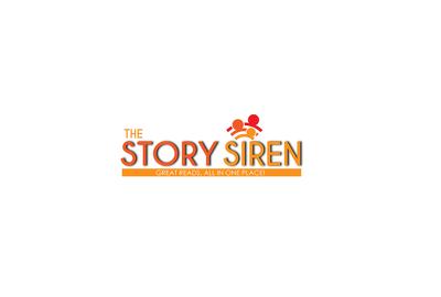 Publish a Guest Post on Thestorysiren.com [DA 52, PA 59]